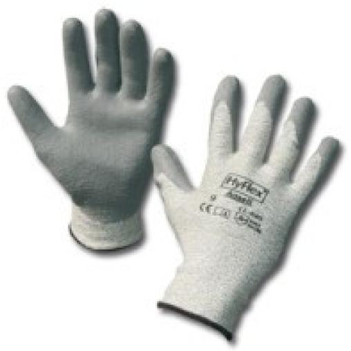 Ansell Handschuh HyFlex® 11-630