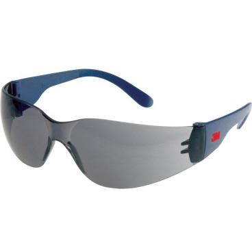 3M Schutzbrille Klassik