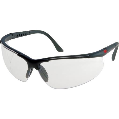 3M Schutzbrille Premium