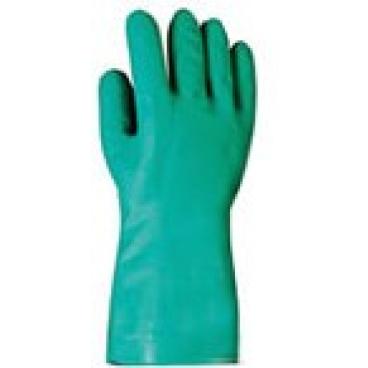 Ansell Handschuh Sol-Vex® 37-645