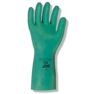 Ansell Handschuh Sol-Vex® 37-655