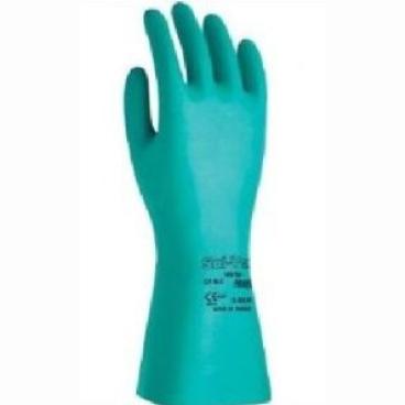 Ansell Handschuh Sol-Vex® 37-185