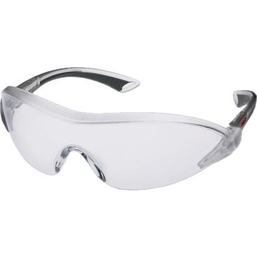3M Schutzbrille Komfort