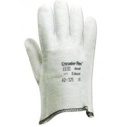 Ansell Handschuh Crusader Flex®