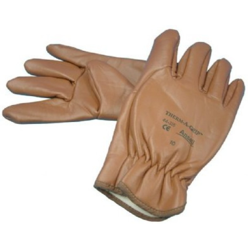 Ansell Handschuh Therm-A-Grip®