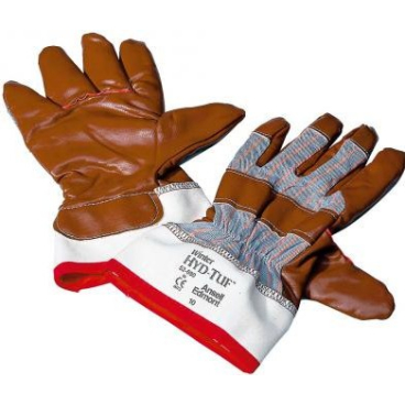 Ansell Handschuh Winter Hyd-Tuf®
