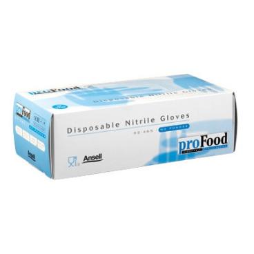 Ansell proFood® Single Use Latex