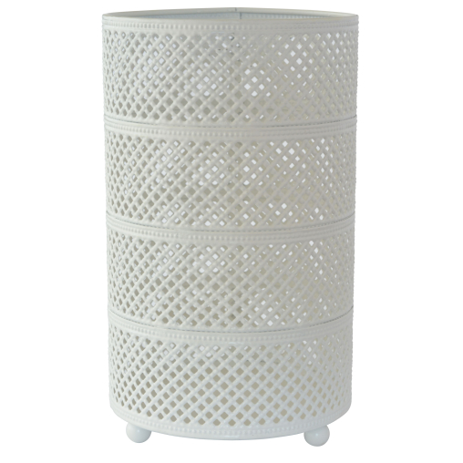 DUNI Metall-Kerzenhalter
