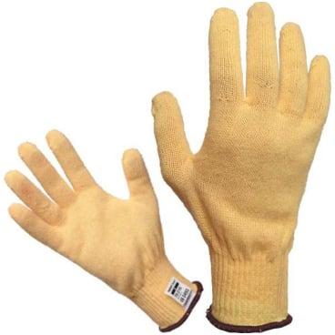Ansell Handschuh Neptune® Kevlar® 70-225