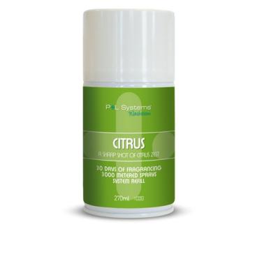 Duftdosen für Duftspender Microspray/Microspray+
