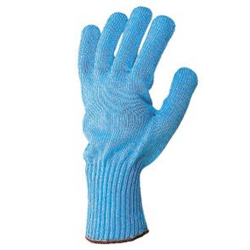 Ansell Handschuh proFood® Safe-Knit® 72-287