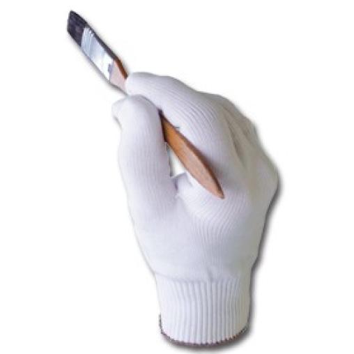 Ansell Handschuh Stringknits™ 76-200