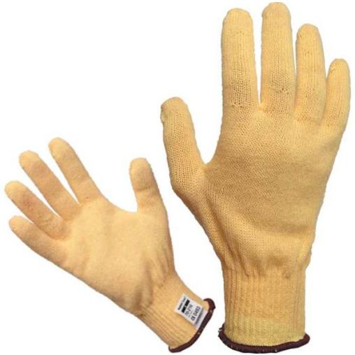 Ansell Handschuh Neptune® Kevlar® 70-215