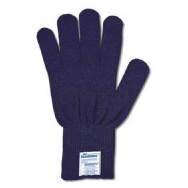 Ansell Therm-A-Knit® Wärmeschutzhandschuh