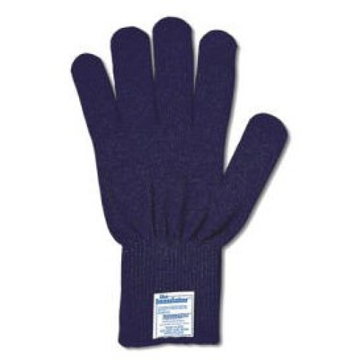 Ansell Therm-A-Knit®