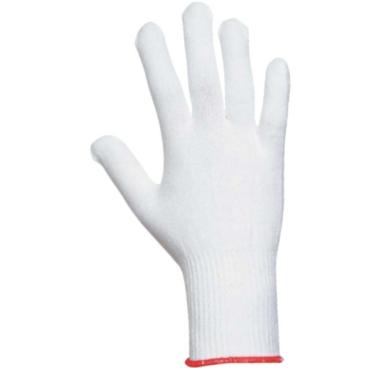 Ansell proFood® Insulated Wärmeschutzhandschuh