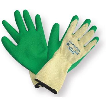 Ansell Handschuh PowerFlex® 80-100