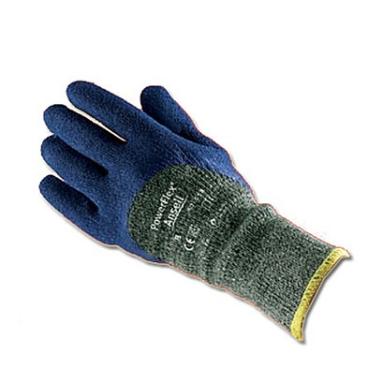 Ansell Handschuh PowerFlex® 80-658