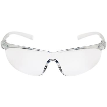 3M Schutzbrille TORA™