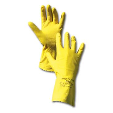 Ansell Handschuh Universal™ Plus