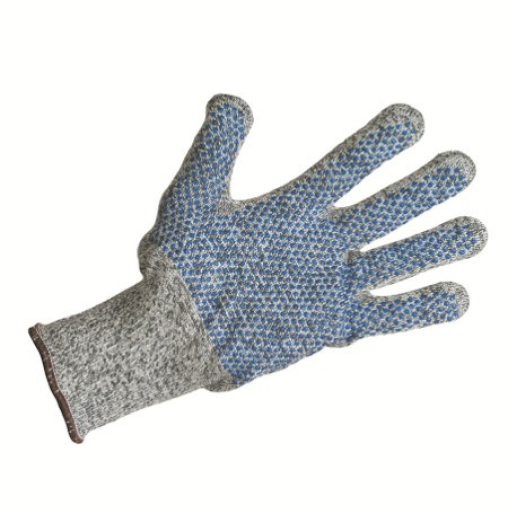 Ansell Handschuh Safe-Knit® GP 72-065