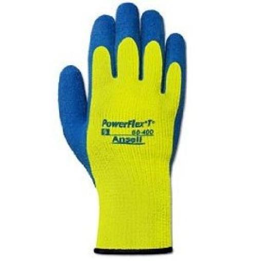 Ansell Kälteschutzhandschuh PowerFlex® 80-400