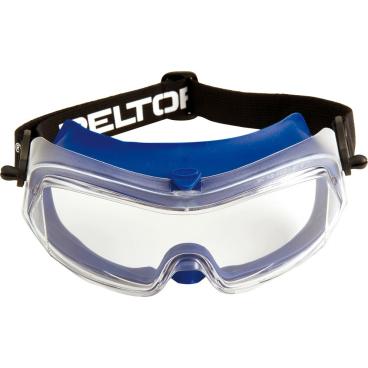 3M Schutzbrille MODUL R