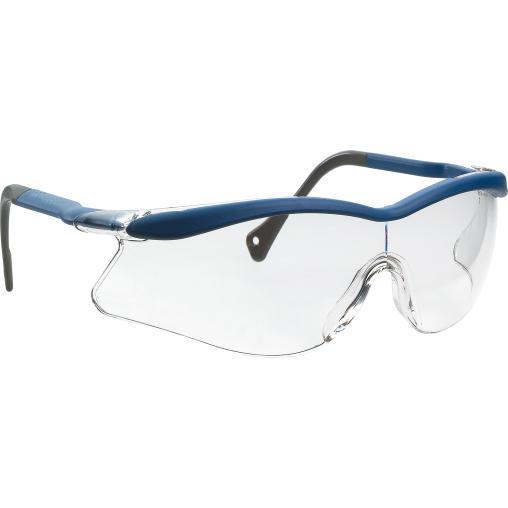 3M Schutzbrille QX 1000