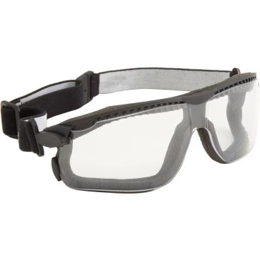 3M Schutzbrille MAXIM Hybrid