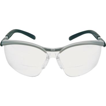 3M Schutzbrille BX Readers