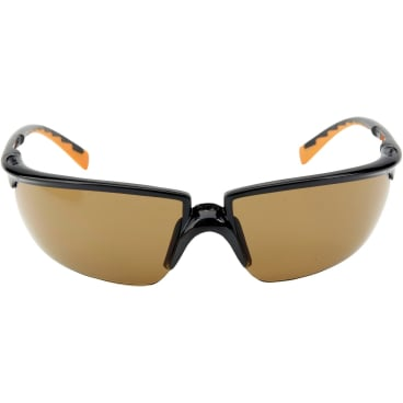 3M Schutzbrille SOLUS
