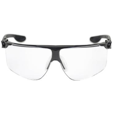 3M Schutzbrille MAXIM Ballistic