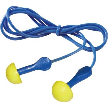 3M Gehörschutzstöpsel EXPRESS