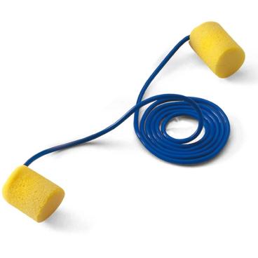 3M Gehörschutzstöpsel  CLASSIC SOFT CORDED