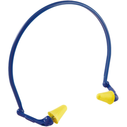 3M Bügelgehörschützer REFLEX