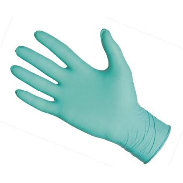 Ansell Einmalhandschuhe TouchNTuff® 92-600