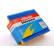 Produktbild: Vileda Bäderputzer Soft Reinigungsschwamm