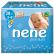 NENE Windeln New Born - T2