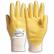 KCL Handschuh Sahara® Top 102