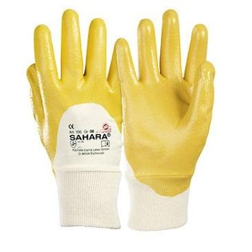 KCL Handschuh Sahara® 100