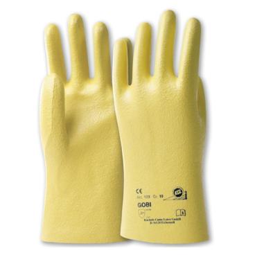 KCL Handschuh Gobi® 109