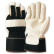KCL Handschuh Man at Work®  301