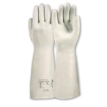 KCL Handschuh Combi-Latex 395