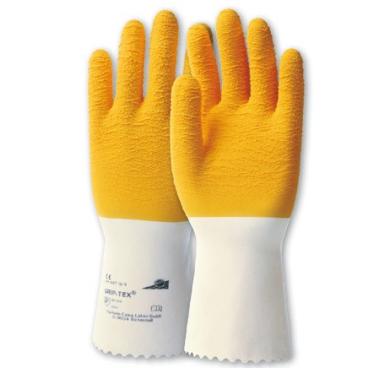 KCL Handschuh Grip-Tex® 447