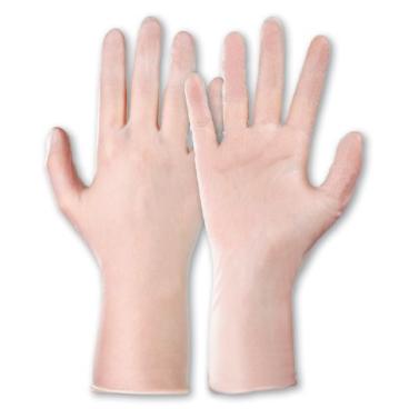 KCL NIMM-den 538 Einmalhandschuhe