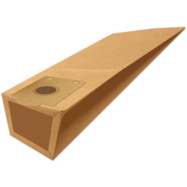 Staubsaugerbeutel S 15 1 Schachtel = 5 Stück