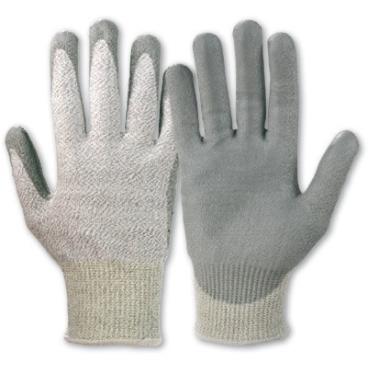 KCL Waredex Work® 550 Schnittschutzhandschuh