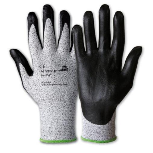 KCL Handschuh 521 PuroCut®