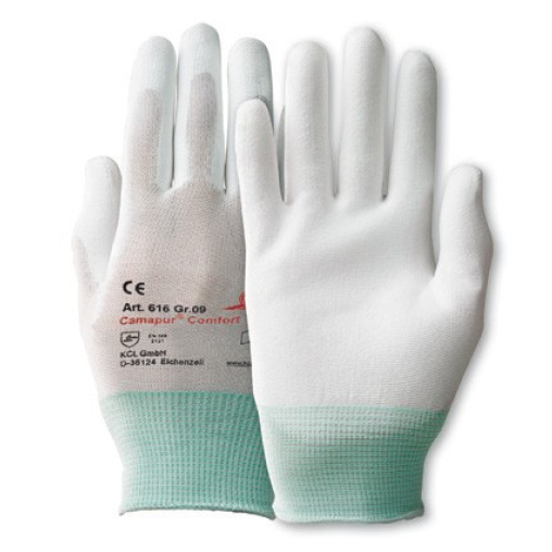 KCL Handschuh Camapur® Comfort 616