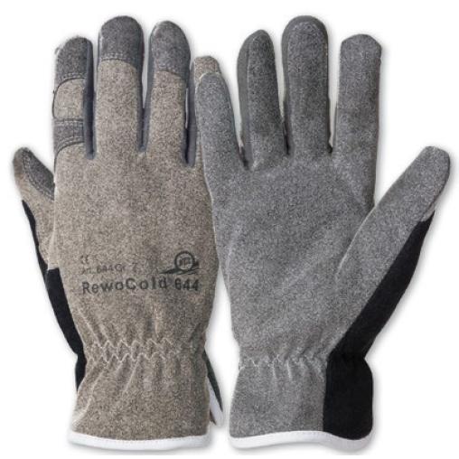 KCL Handschuh RewoCold® 644